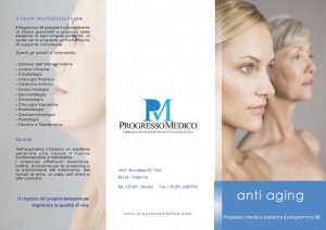 Progresso_Medico_AntiAging